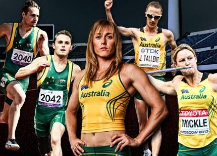 athletics Athletics Exclusive Forum Athletics Exclusive Forum athletics