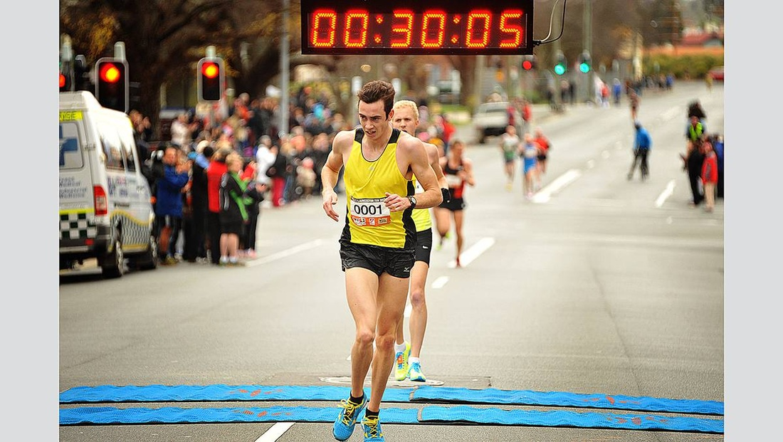 jb The Vics 5k Champs Preview (mens A race) The Vics 5k Champs Preview (mens A race) jb