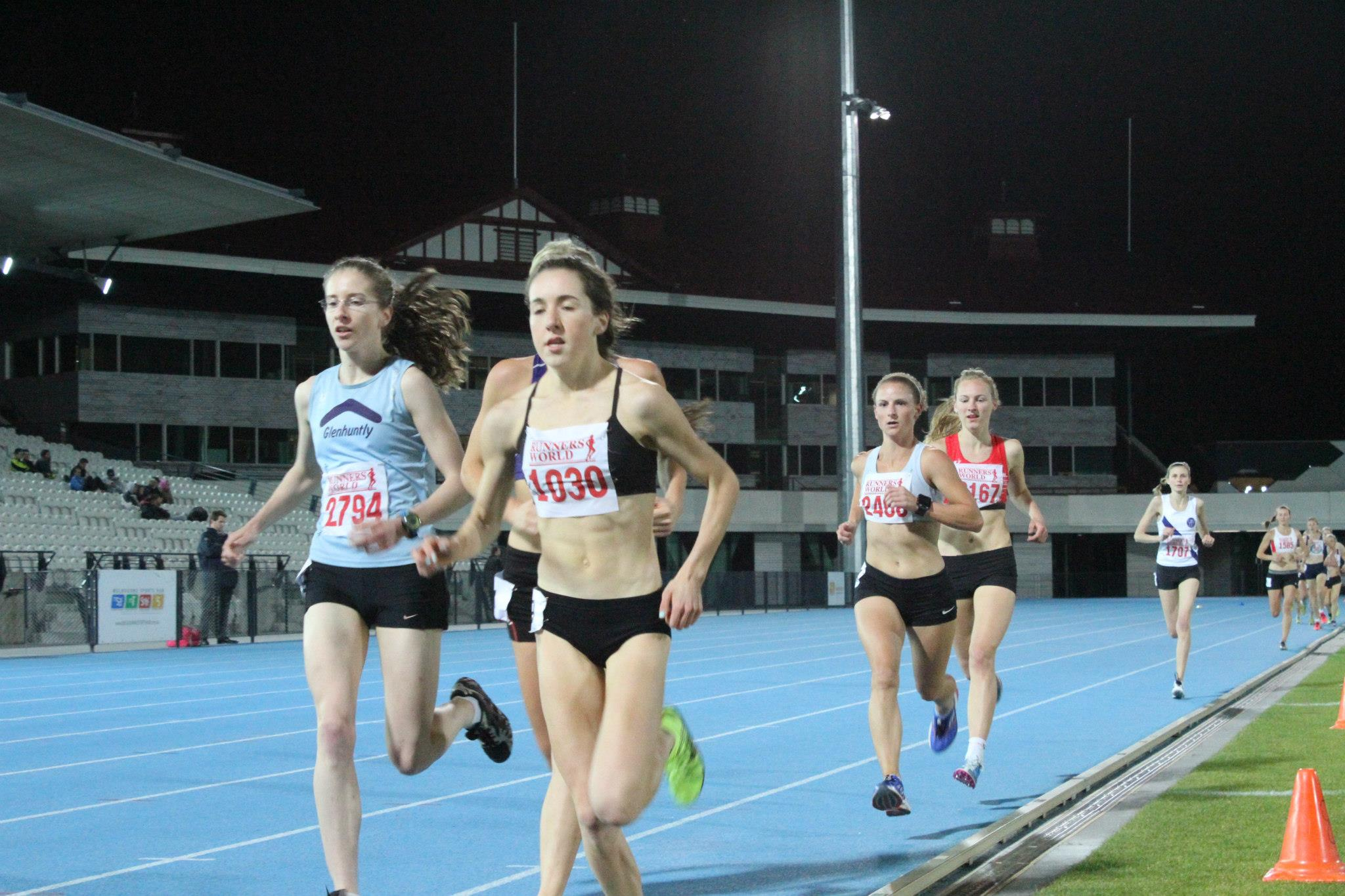 womens Vic 5k Championships Wrap Up – (Womens A Race) Vic 5k Championships Wrap Up – (Womens A Race) womens