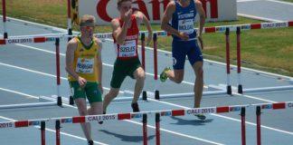 Brandon Herrigan