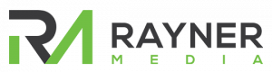 Rayner Media | About Us