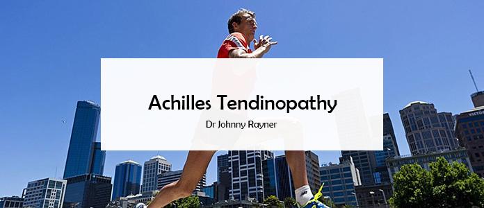 achilles-tendinopathy achilles tendinopathy Achilles Tendinopathy achilles tendinopathy