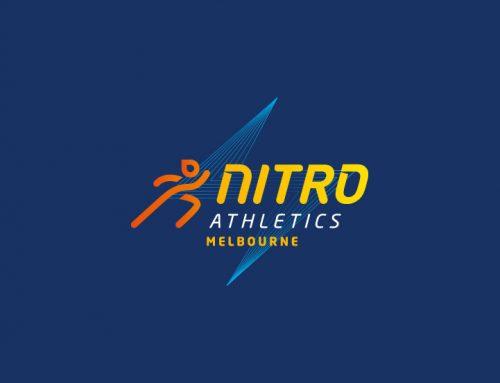 Nitro Athletics Melbourne Schedule Revealed